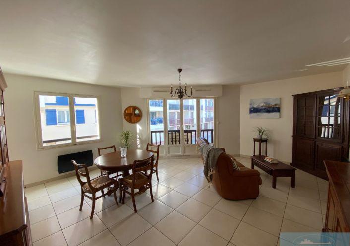 A vendre Appartement Saint Jean De Luz | R�f 6404673155 - Agence du socoa