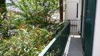 A vendre Saint Jean De Luz 640467 Agence du socoa
