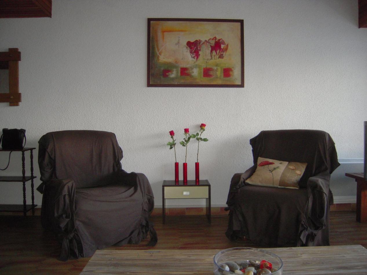A vendre  Ciboure   Réf 640469 - Agence du socoa