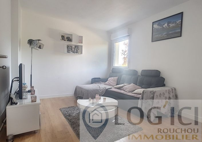 A louer Lons 640422279 Log'ici immobilier