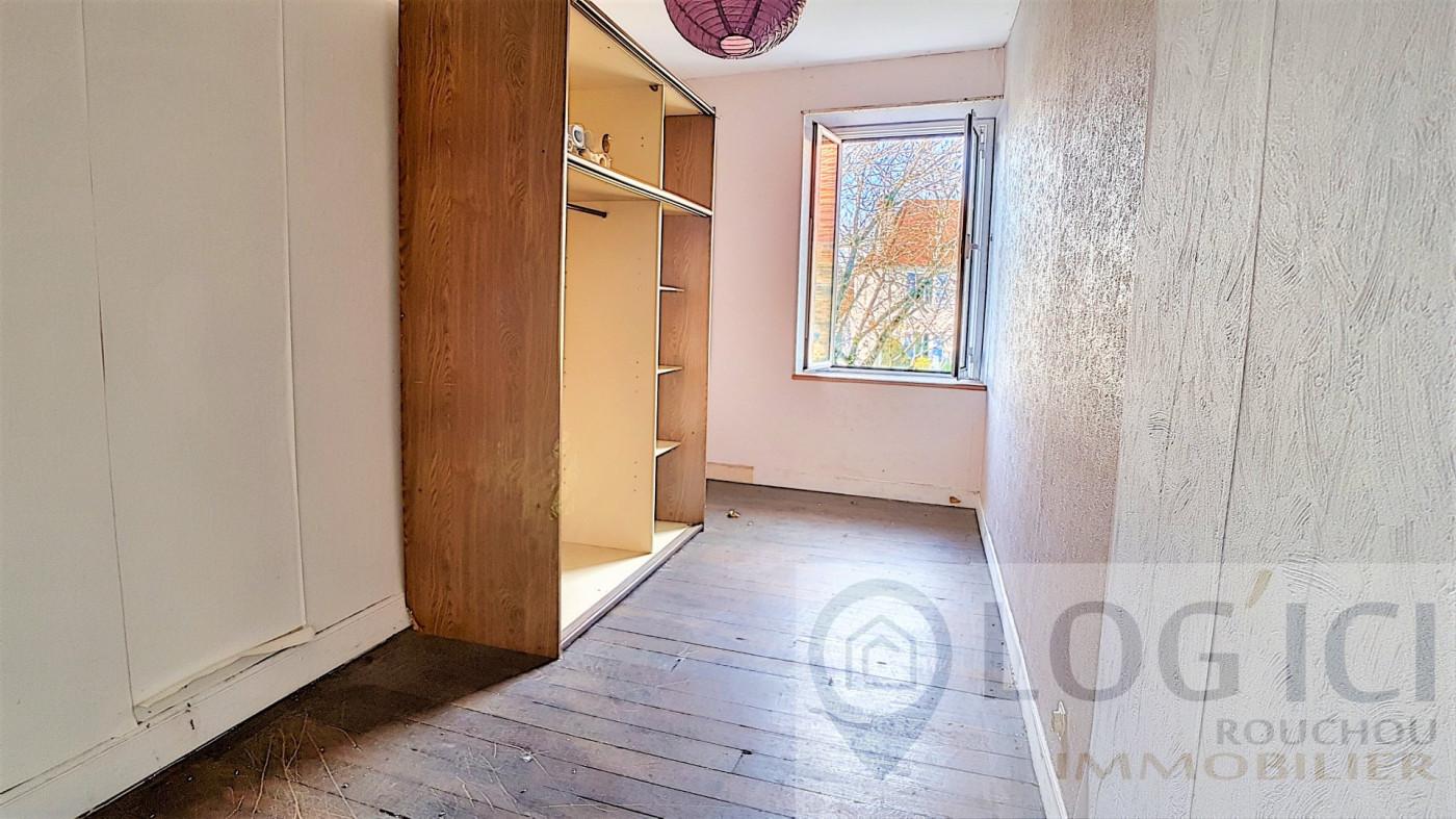 A vendre Mazerolles 640471431 Log'ici immobilier