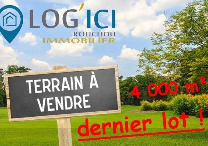 A vendre Castillon D'arthez 640471776 Log'ici immobilier