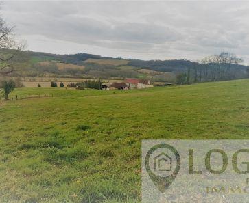 A vendre Castillon D'arthez  640471822 Log'ici immobilier