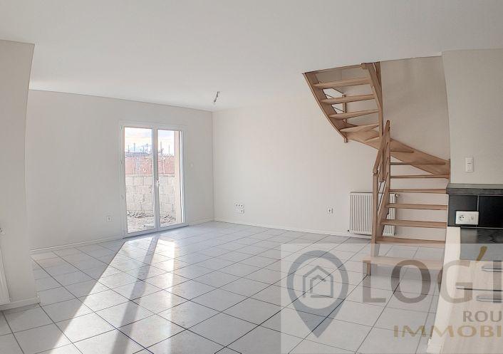 A louer Poey De Lescar 640471901 Log'ici immobilier
