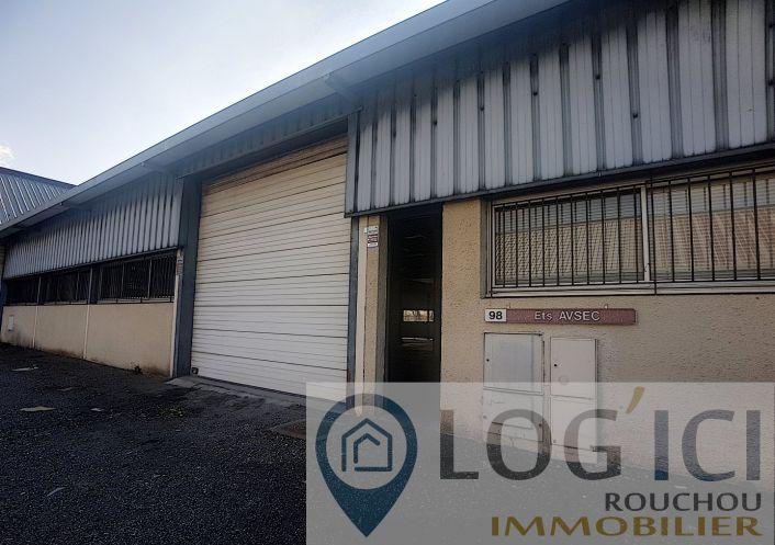 A vendre Serres Castet 640472070 Log'ici immobilier