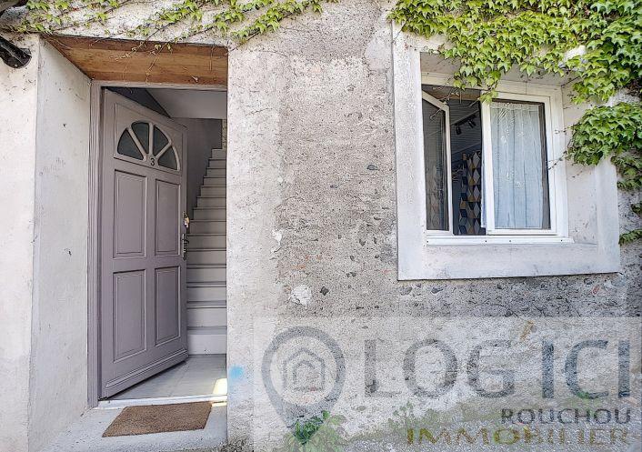 A louer Lescar 640472084 Log'ici immobilier