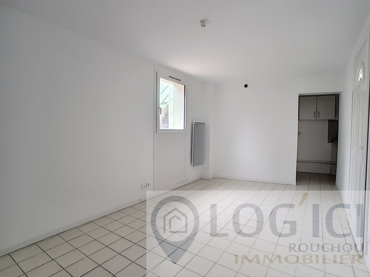 A louer Lescar 640472134 Log'ici immobilier