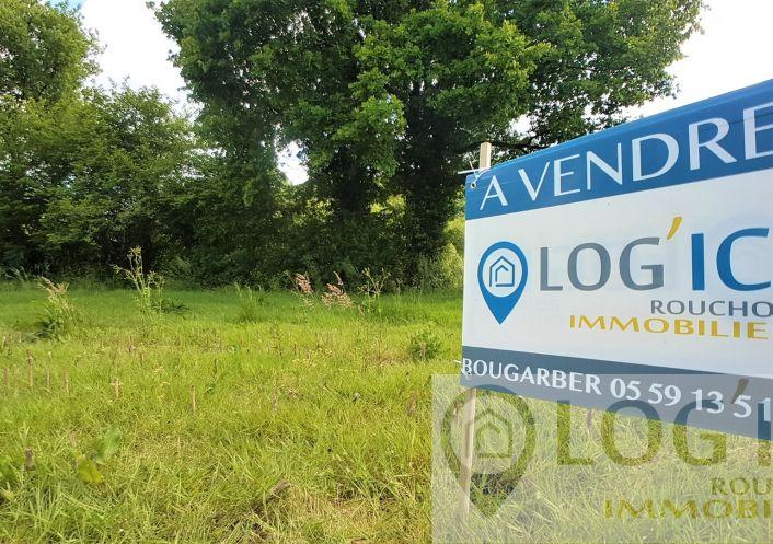 A vendre Arbus 640472142 Log'ici immobilier