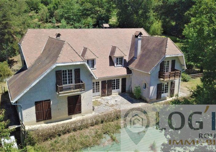 A vendre Labastide Monrejeau 640472266 Log'ici immobilier