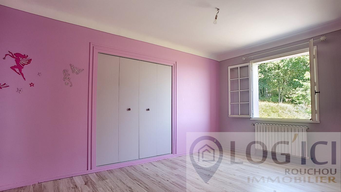 A vendre Lescar 640472266 Log'ici immobilier