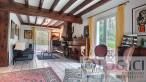 A vendre Castillon D'arthez 640472293 Log'ici immobilier