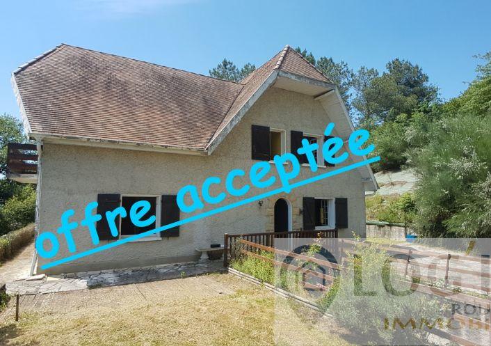 A vendre Labastide Monrejeau 640472366 Log'ici immobilier