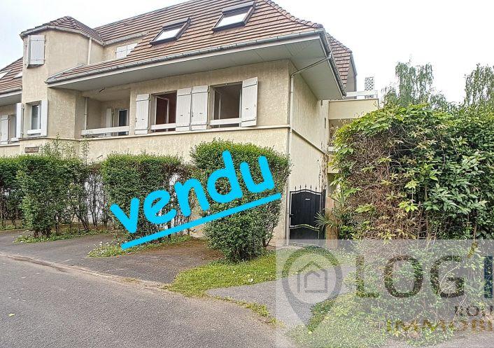 A vendre Pau 640472367 Log'ici immobilier