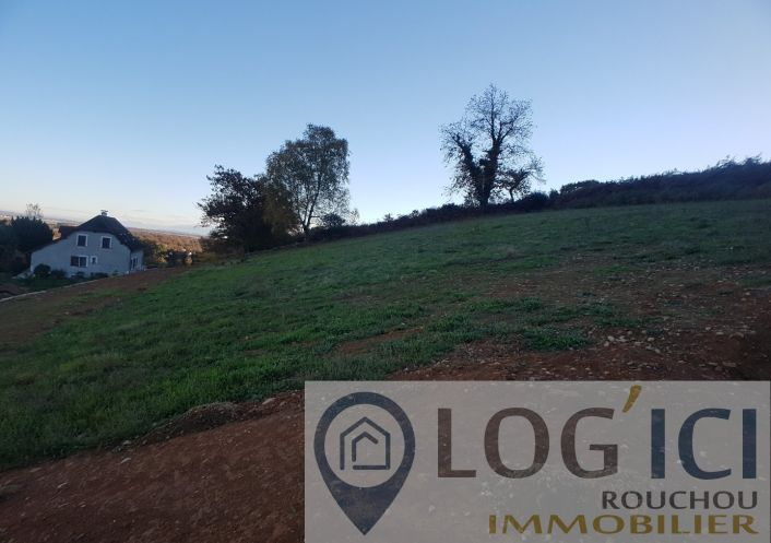 A vendre Terrain constructible Bougarber | Réf 640472578 - Log'ici morlaas
