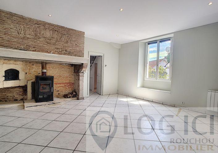 A vendre Lescar 640472853 Log'ici immobilier