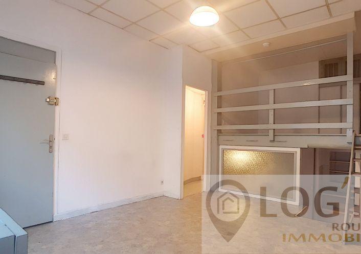 A vendre Pau 640472998 Log'ici immobilier