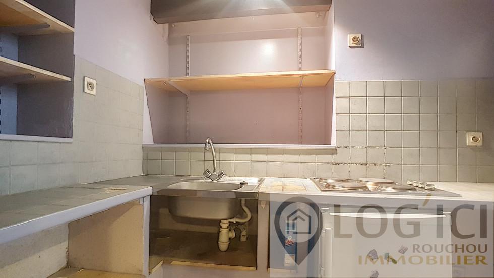 A vendre Pau 640472998 Adaptimmobilier.com