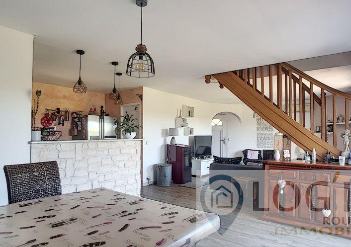 A vendre Geus D'arzacq 640473006 Log'ici immobilier