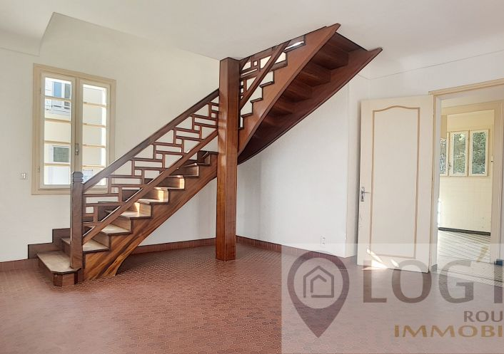 A vendre Castillon D'arthez 640473032 Log'ici morlaas