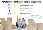 A vendre  Viellenave D'arthez | Réf 640473767 - Log'ici immobilier