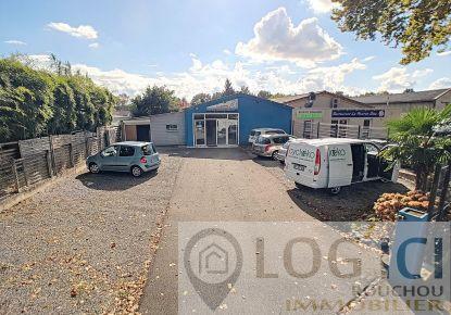 A vendre Pau 640473890 Adaptimmobilier.com