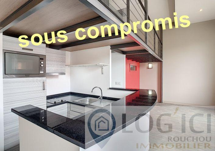 A vendre Appartement Pau | Réf 640474505 - Log'ici immobilier