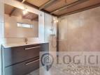A vendre  Pau | Réf 640474505 - Log'ici immobilier