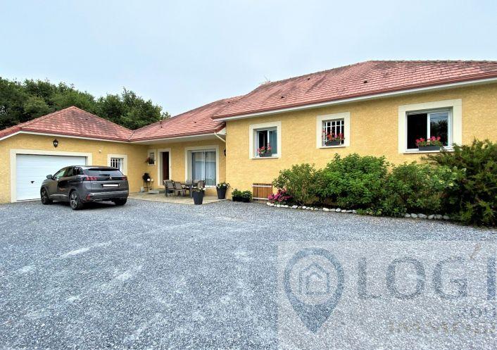 A vendre Maison Arzacq Arraziguet | R�f 640474534 - Log'ici immobilier