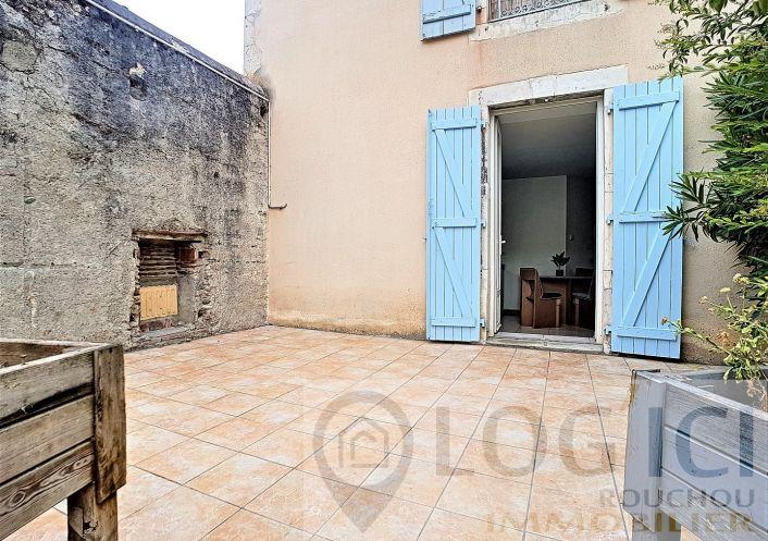 A vendre Appartement Pau | Réf 640474565 - Log'ici morlaas
