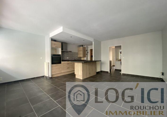 A louer Appartement Pau | Réf 640474605 - Log'ici immobilier