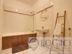 A vendre  Pau | Réf 640474630 - Log'ici immobilier