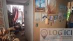 A vendre  Viellenave De Navarrenx | Réf 640474761 - Log'ici immobilier