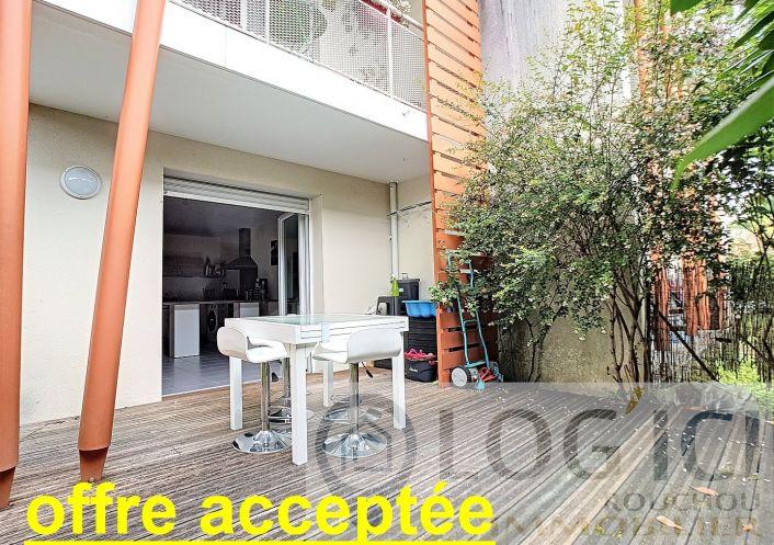A vendre Appartement Lons | Réf 640474763 - Log'ici immobilier