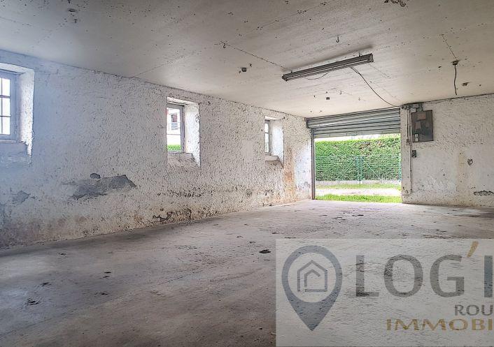 A vendre Maison à rénover Bizanos   Réf 640474773 - Log'ici immobilier
