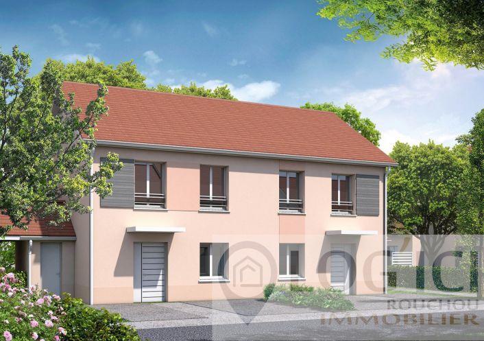 A vendre Maison Gelos | R�f 640474780 - Log'ici immobilier