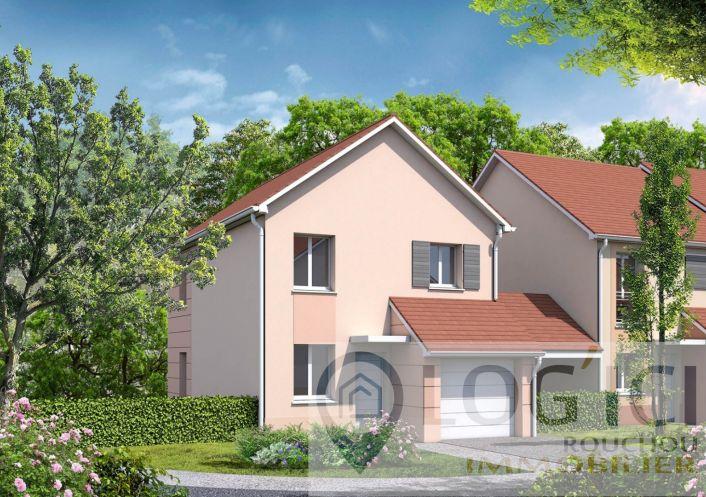 A vendre Maison Gelos | Réf 640474826 - Log'ici immobilier