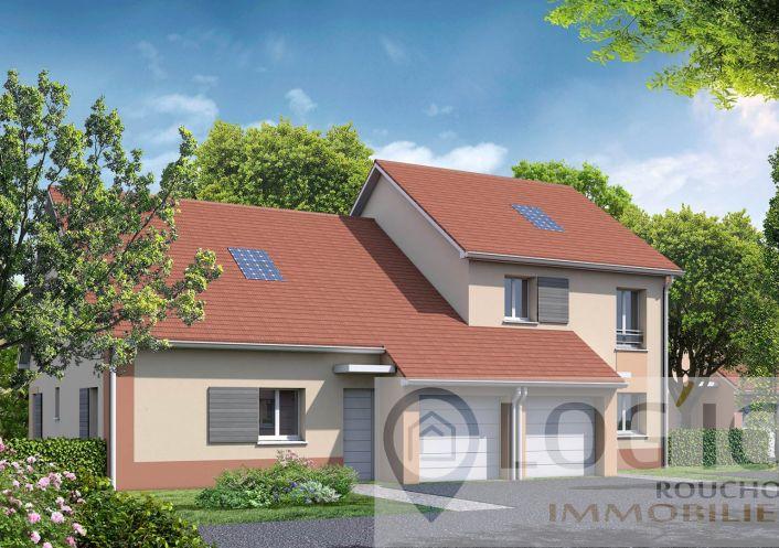 A vendre Maison Gelos | Réf 640474828 - Log'ici immobilier