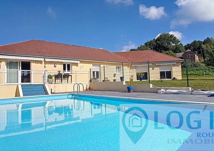 A vendre Maison Lescar   Réf 640474839 - Log'ici immobilier