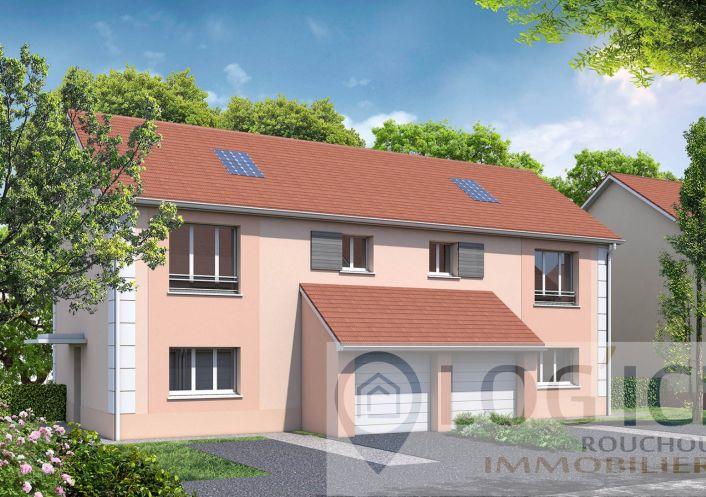 A vendre Maison Gelos | Réf 640474846 - Log'ici immobilier