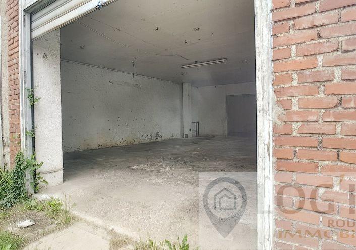 A vendre Maison à rénover Bizanos | Réf 640474848 - Log'ici immobilier