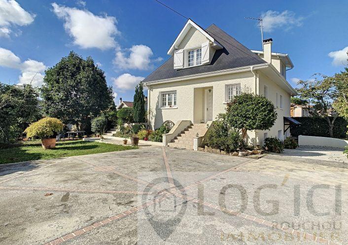 A vendre Maison Pau   Réf 640474863 - Log'ici immobilier