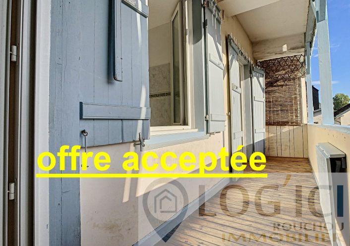 A vendre Appartement Pau | R�f 640474997 - Log'ici immobilier