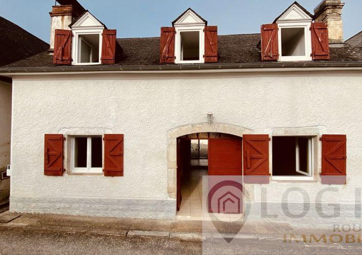 A vendre Maison Saint Faust | R�f 640475001 - Log'ici immobilier