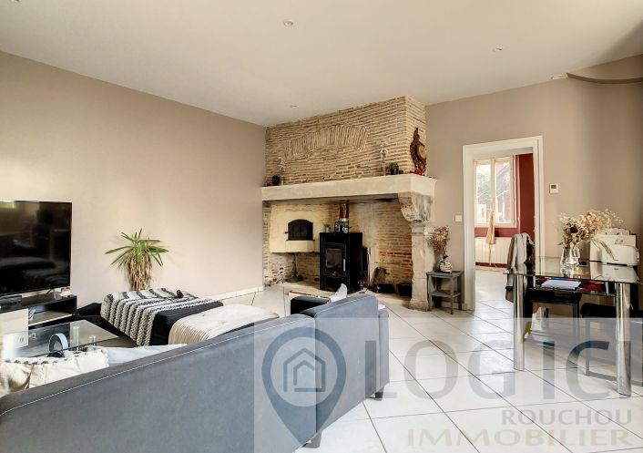 A vendre Appartement Lescar | R�f 640475012 - Log'ici immobilier