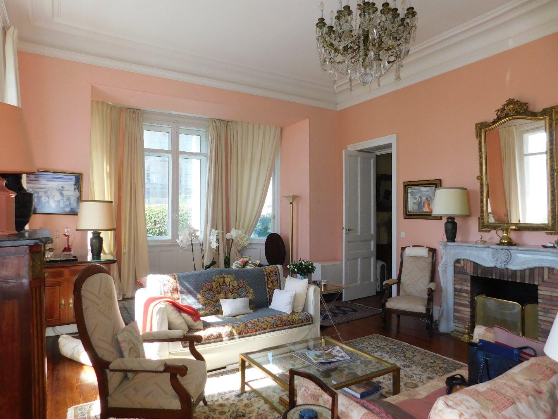 appartement-T4-biarritz,64-photo1