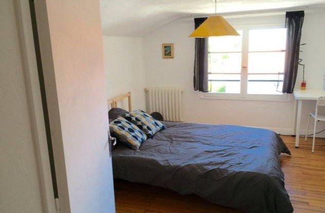 appartement-T5-tarnos,40-photo1