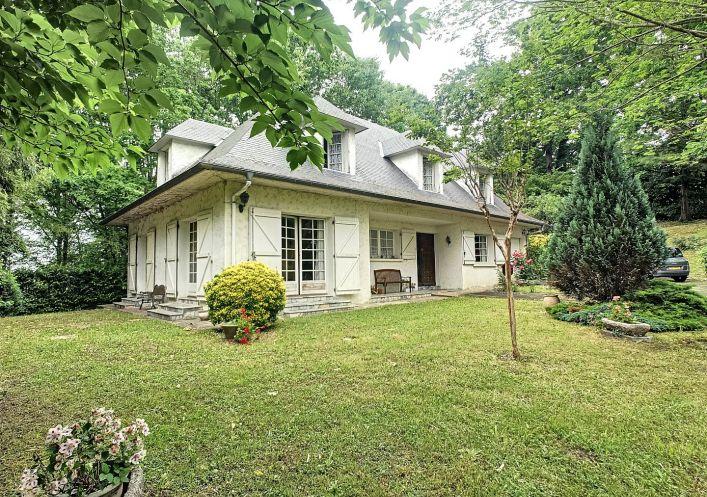 A vendre Maison Serres Castet | Réf 6404974690 - Cofim
