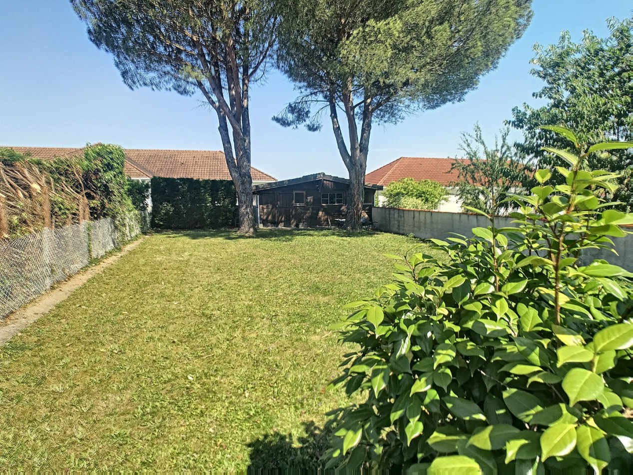 For sale Sauvagnon 6404975328 Cofim