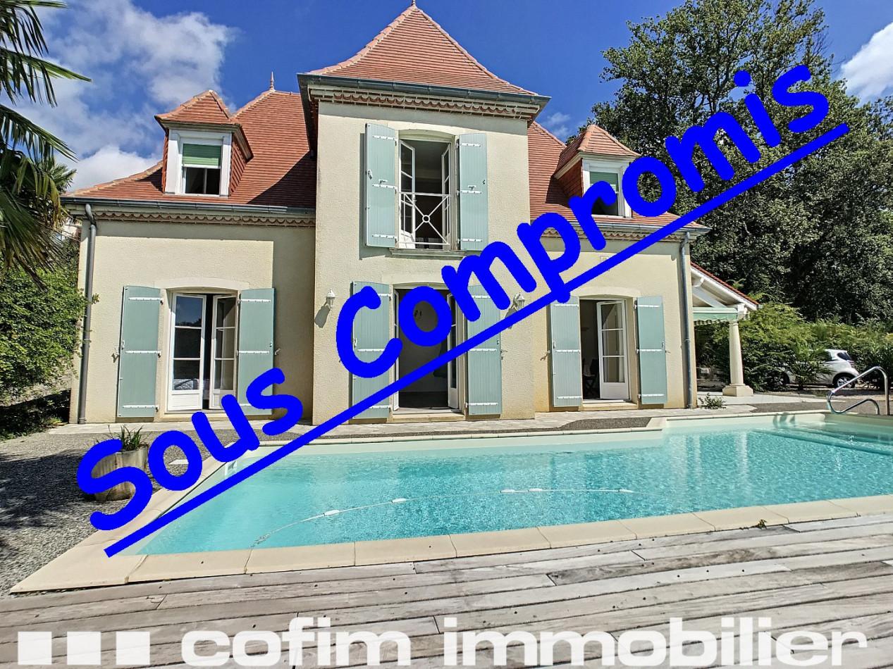 A vendre  Pau   Réf 6404976577 - Cofim
