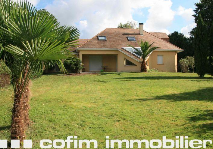A vendre Maison Lescar | Réf 6404977097 - Cofim